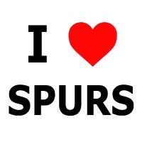 We Live, Sleep, Breathe, LOVE Tottenham Hotspur! - This is THE place for latest Spurs-related News, Views and Opinions!
